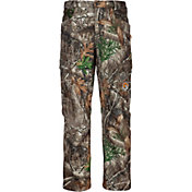 ScentLok Forefront Pant