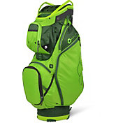 Sun Mountain 2021 Eco-Lite Cart Bag