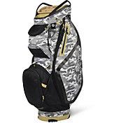 Sun Mountain Maverick Cart Bag