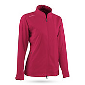 Sun Mountain Women's Rainflex Golf Jacket