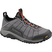 Simms Flyweight Wet Wading Shoes