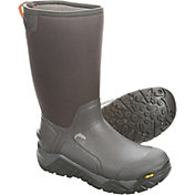 Simms G3 Guide Pull-On Wading Boots
