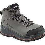 Simms Women's Freestone Felt Sole Wading Boots