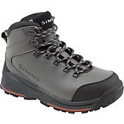 Simms Women's Freestone Wading Boots