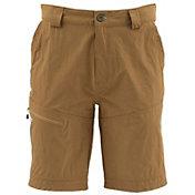 Simms Men's Guide Shorts