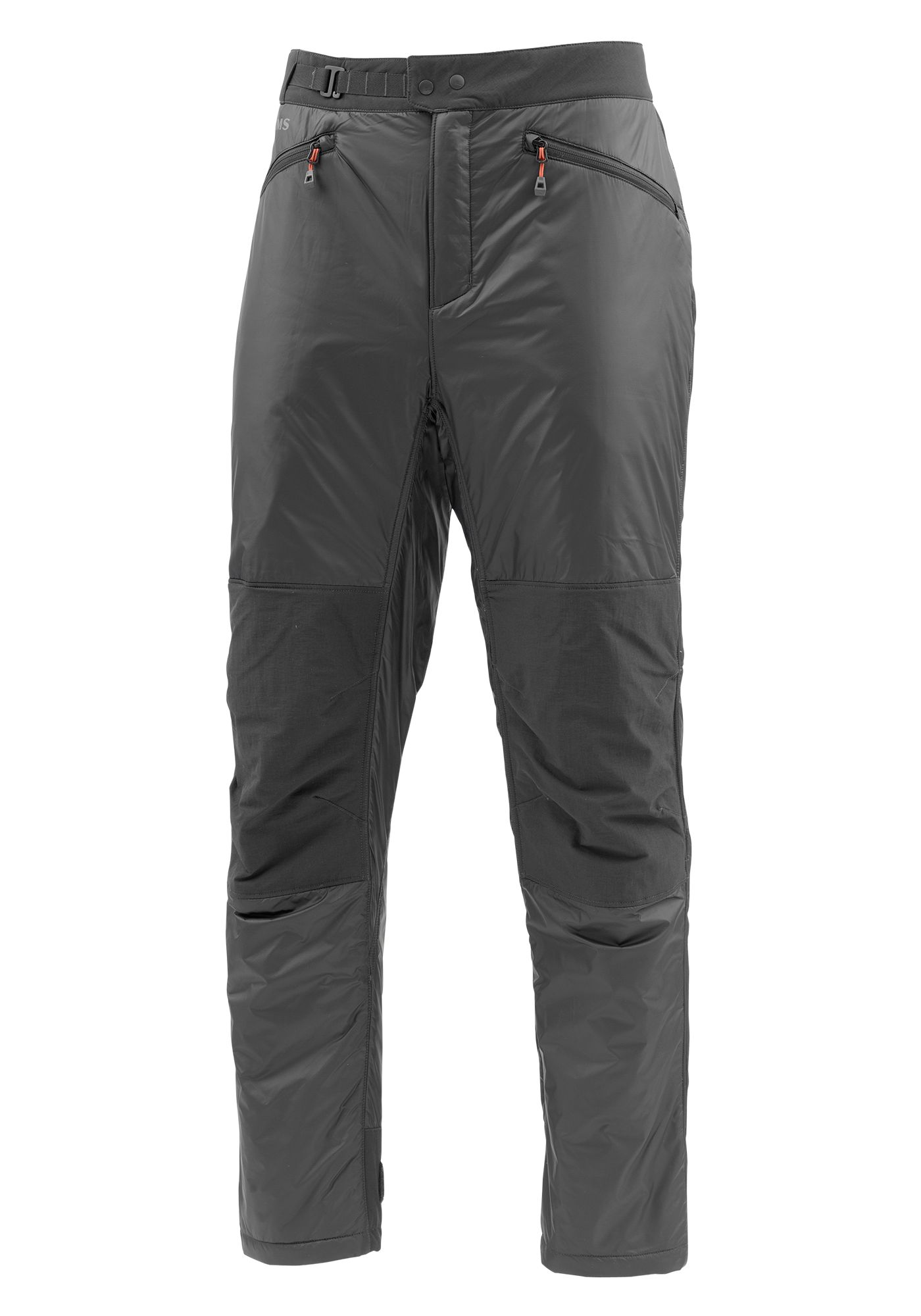 Simms Men's Insulated Pants