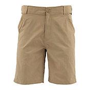 Simms Men's Superlight Shorts