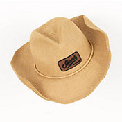 Simms Adult Big Sky Sun Hat