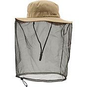 Simms Adult Bugstopper Net Sombrero