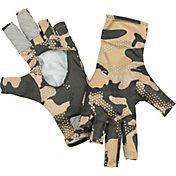 Simms Men's Bugstopper Sungloves