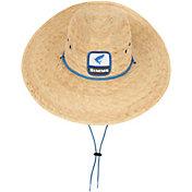 Simms Adult Cutbank Sun Hat