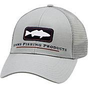 Simms Adult Redfish Icon Trucker Hat