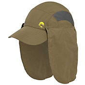 Sunday Afternoons Men's Adventure Stow Hat
