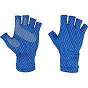 Sunday Afternoons Unisex UVShield Cool Gloves