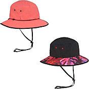 Sunday Afternoons Women's Daydream Bucket Hat