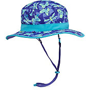 Sunday Afternoons Youth Clear Creek Reversible Boonie Hat