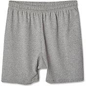 Soffe Men's Locker Room Shorts