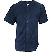 INTENSITY by Soffe Men's Infield Jersey