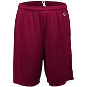Soffe Men's Interlock Shorts