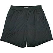 Soffe Men's Ruck Shorts