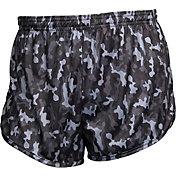 Soffe Men's Authentic Ranger Panty Shorts
