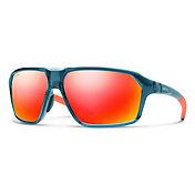 Smith Optics Pathway Lifestyle Sunglasses