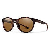Smith Optics Eastbank Lifestyle Sunglasses