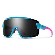Smith Optics Wildcat Performance Sunglasses