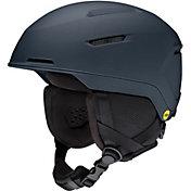 SMITH Women's Vida MIPS Snow Helmet