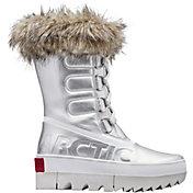 SOREL Women's Joan of Arctic NEXT 100g Waterproof Winter Boots