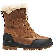 SOREL Women's Tivoli IV Parc Winter Boots
