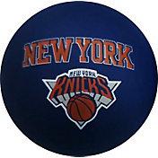 Spalding New York Knicks City Edition Spaldeen High Bounce Ball