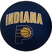Spalding Indiana Pacers City Edition Spaldeen High Bounce Ball