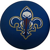 Spalding New Orleans Pelicans City Edition Spaldeen High Bounce Ball