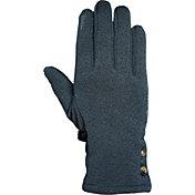 Seirus Women's Grace Gloves