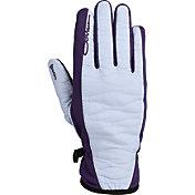 Seirus Women's Heatwave Sierra Fleece Gloves