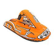 Sportsstuff Mega Gizmo Inflatable Sled