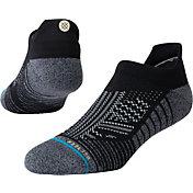 Stance Athletic ST Tab Socks