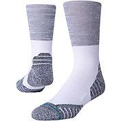 Stance Men's Uncommon Golf St Crew Socks