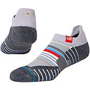 Stance Men's Punchshot 2 Tab Socks