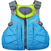 Stohlquist Women's Glide Lifejacket