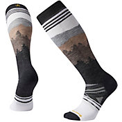 Smartwool PhD Ski Medium Over the Calf Socks