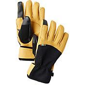 Smartwool Spring Gloves