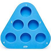 SwimWays Floating Pong
