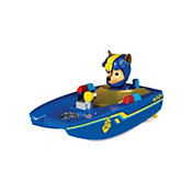 Swimming Pool Games & Beach Toys