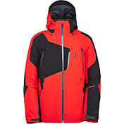 Spyder Men 's Leader GTX Jacket