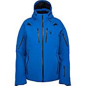 Spyder Men's Pinnacle GTX Jacket