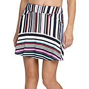 Tail Women's Honor Golf Skort