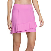 Tail Women's Rosa Golf Skort