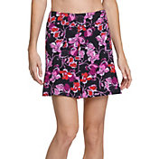 Tail Women's Magnolia Golf Skort